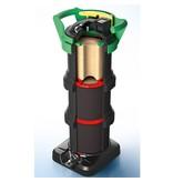Unger 3x Ultra Hars Pack voor HydroPower Ultra L en LC filter