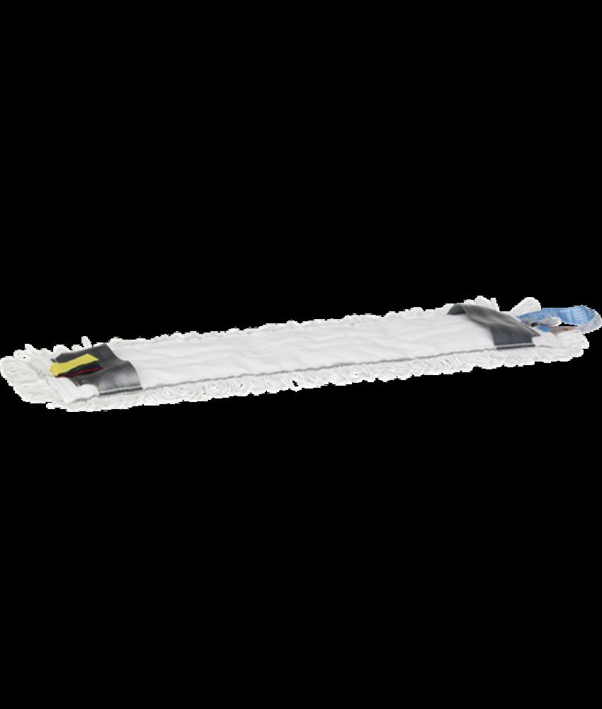 Vikan ErgoClean Damp 42, pocketmop, 40cm