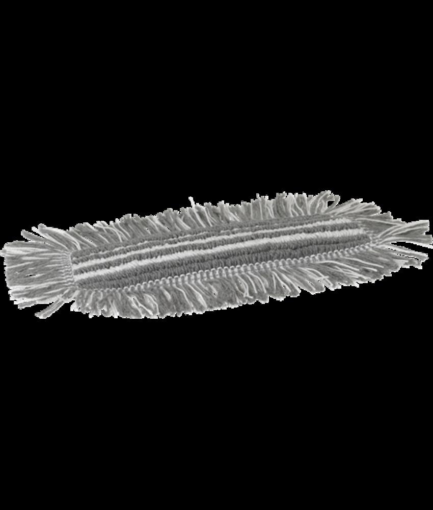 Vikan ErgoClean damp 48, heavy duty, vlakmop, 25cm