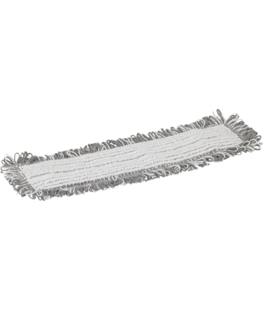 Vikan ErgoClean Damp 47, pocketmop,  40m
