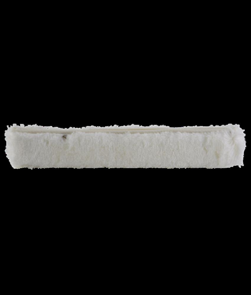 Vikan ErgoClean inwasser, microvezel,  35cm
