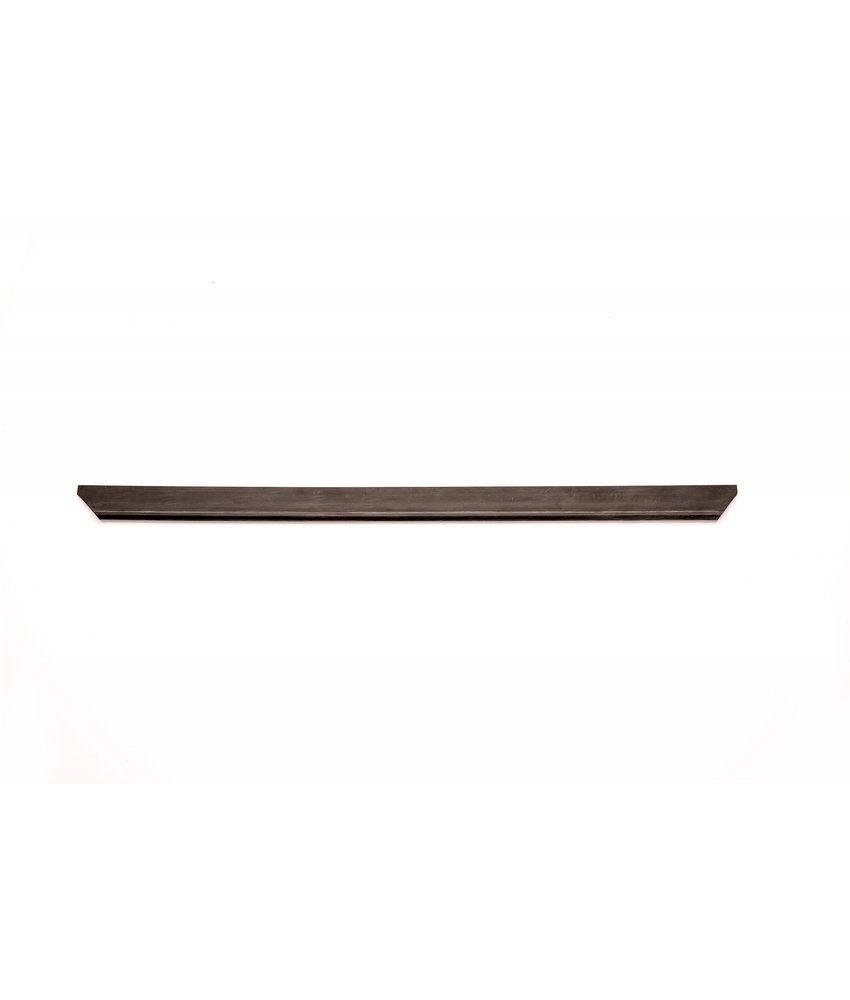 Moerman Liquidator rubbers soft 35cm - 10 stuks