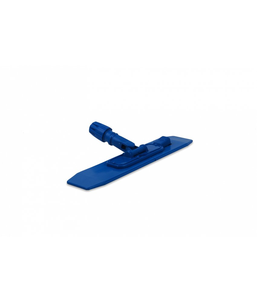 Vlakmopframe Basic 40 cm