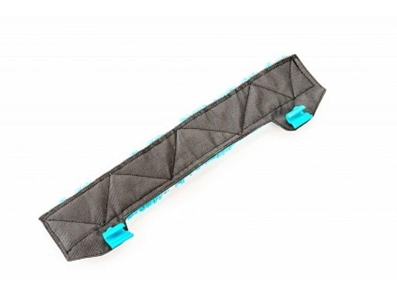 Moerman Moerman F*liq sleeve+clips 25cm