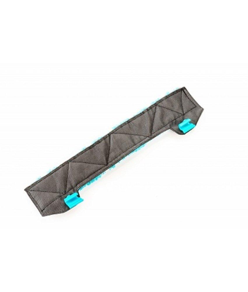 Moerman F*liq sleeve+clips 35cm