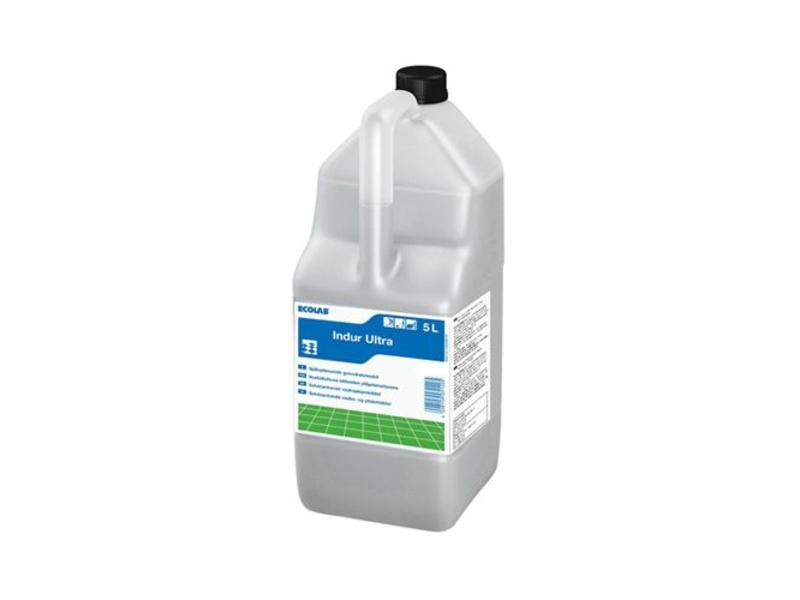 Ecolab Indur Ultra - 5L