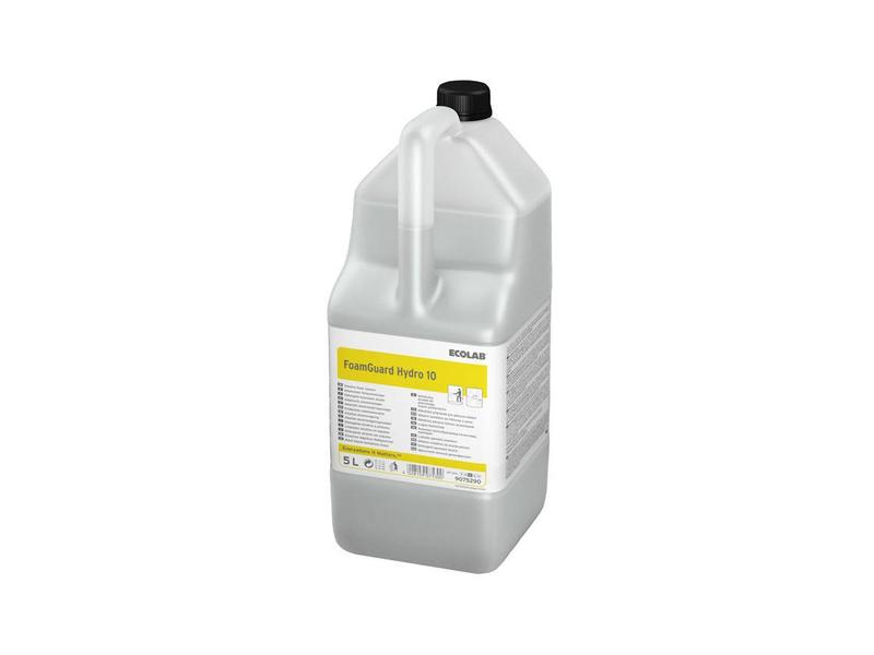 Ecolab Foamguard Hydro 10 - 5L