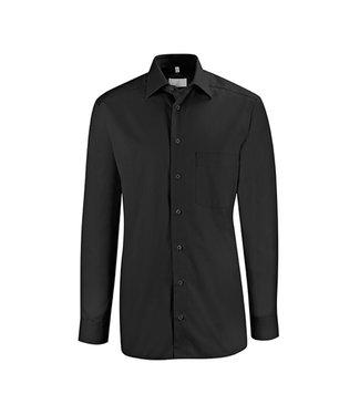 Greiff Overhemd 6665