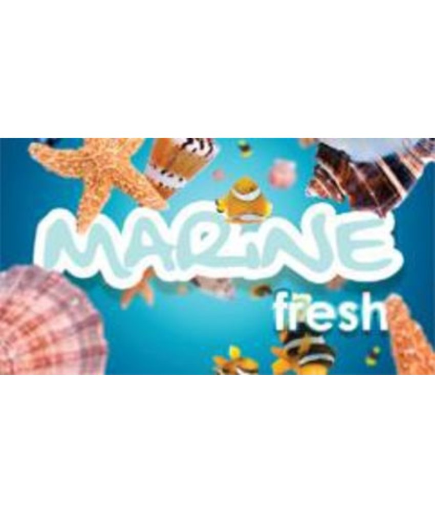 VisionAir - Maxi Marine Fresh