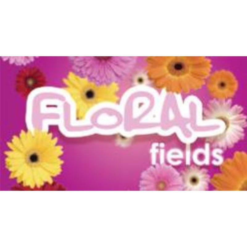 VisionAir - Maxi Floral Fields
