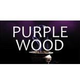Hygiene Vision VisionAir - Maxi Purple Wood
