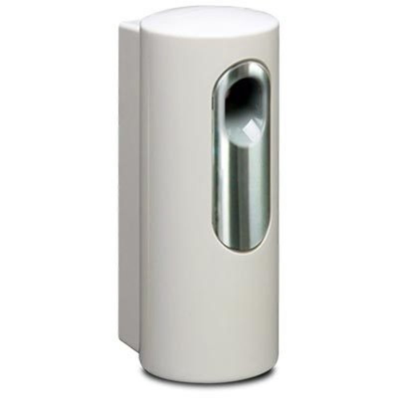 VisionAir - 24/7 Dispenser White