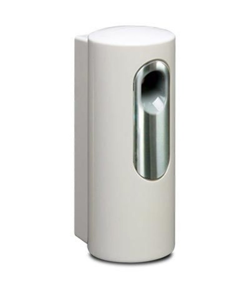 VisionAir - 24/7 Dispenser White