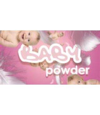 Hygiene Vision VisionAir - Maxi Baby Powder