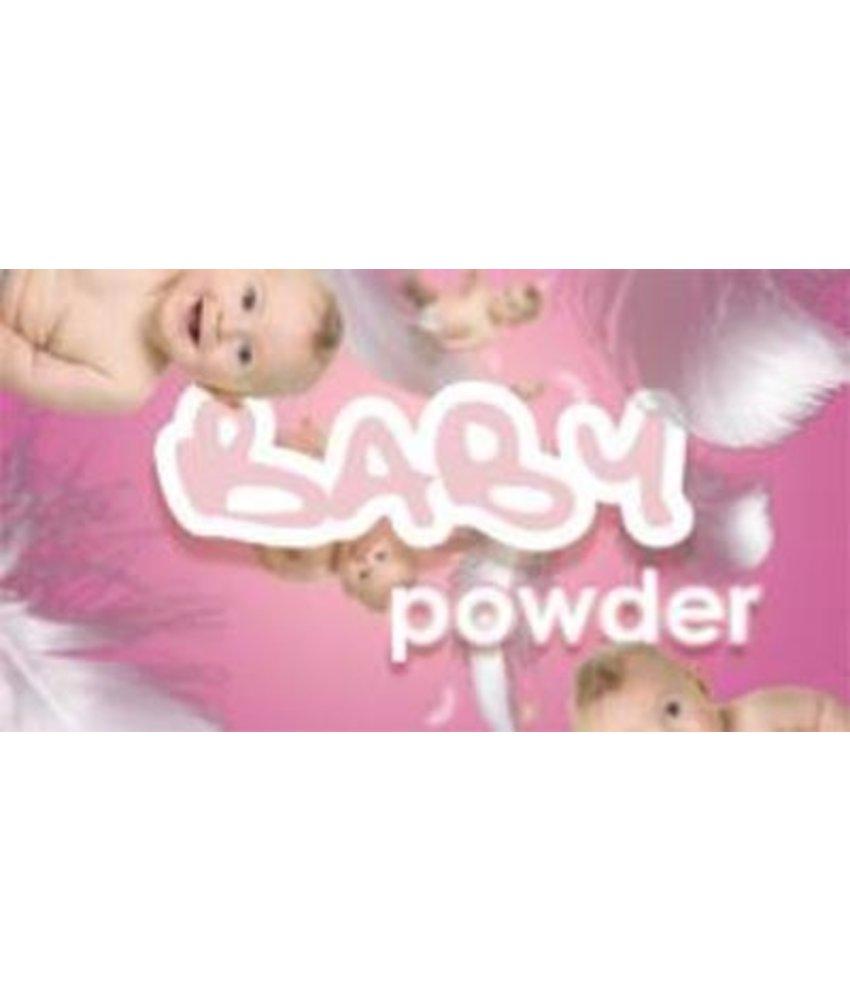 VisionAir - Maxi Baby Powder