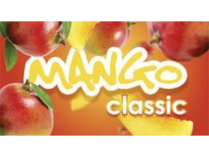 Hygiene Vision VisionAir - Maxi Mango Classic