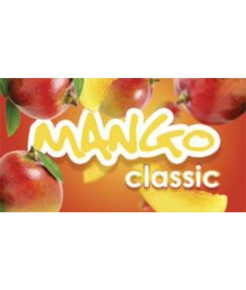VisionAir - Maxi Mango Classic