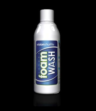 Hygiene Vision VisionShuffle - Foam Wash
