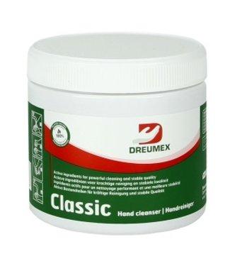 Dreumex Classic 12x600 ml