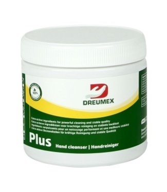 Dreumex Plus - 600ml