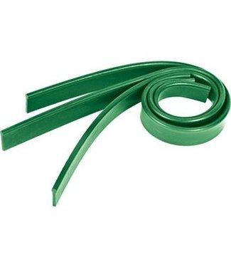 Unger Unger Power wisserrubber  groen, 35cm