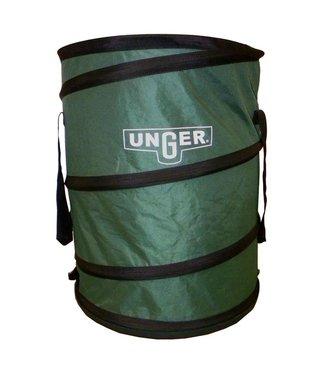 Unger Unger Nifty Nabber Bagger 180l