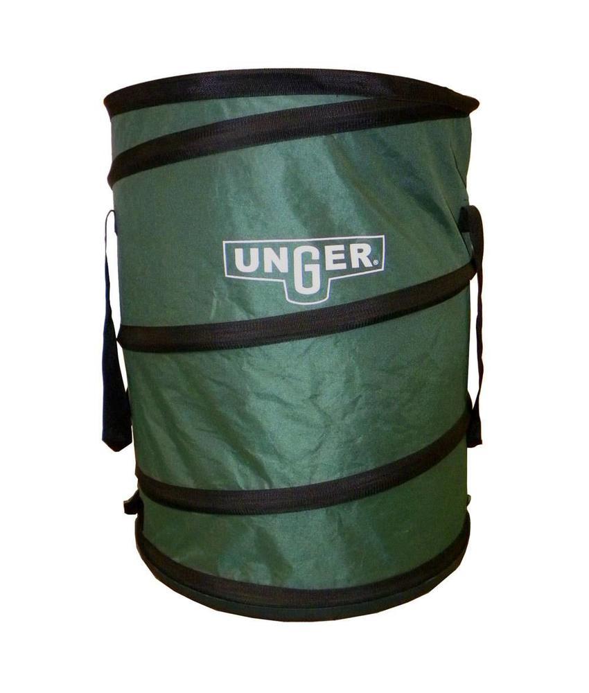 Unger Nifty Nabber Bagger 180l