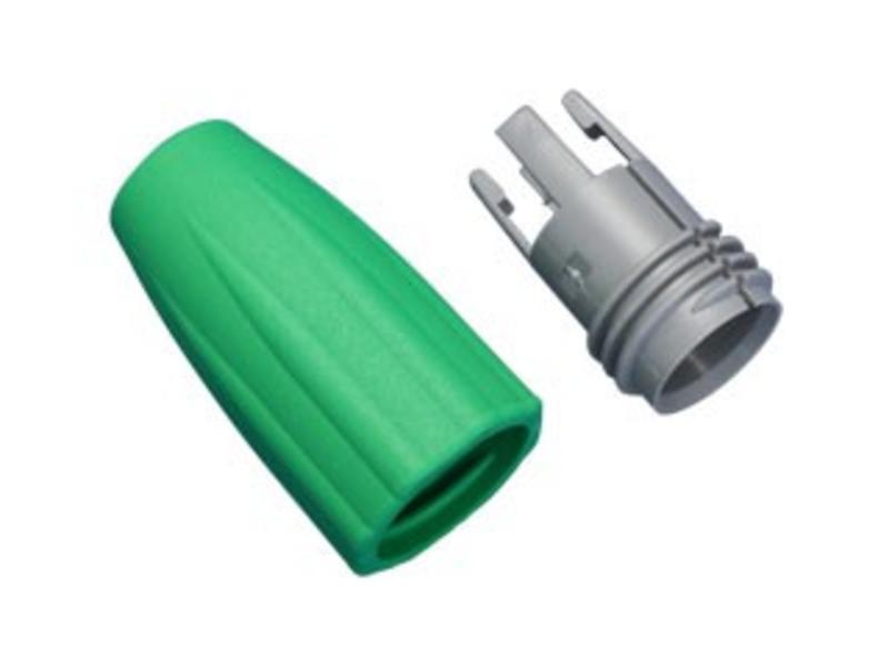 Unger Unger OptiLoc Sluiting, 25 mm