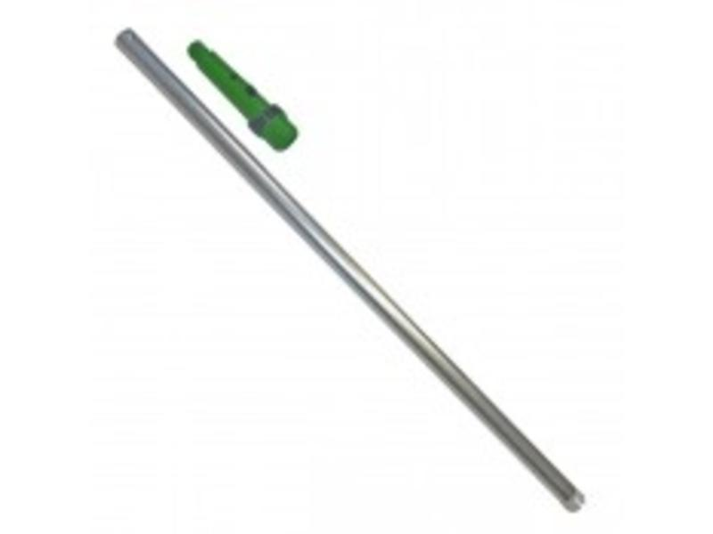 Unger Unger OptiLoc™ Bin.Steel, 21 Mm / 2M, Cpl.