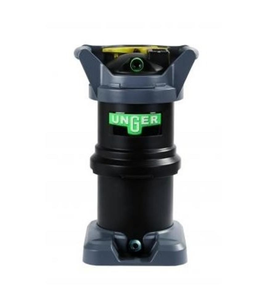 Unger nLite HydroPower DI Filter 24