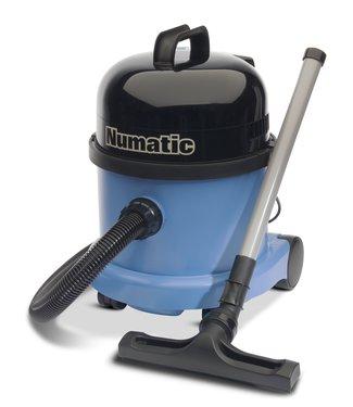 Numatic Numatic waterzuiger WV 370-2 met kit AA12