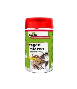 Luxan Luxan Vermigon Mierenpoeder - 400 gram