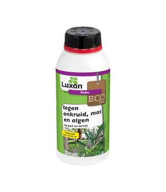 Luxan Luxan Patio - 500 ml