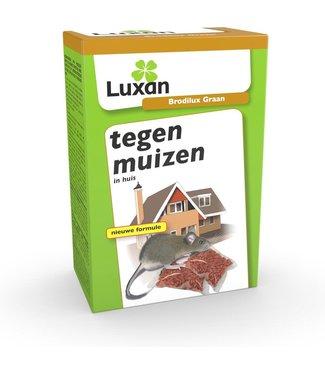 Luxan Luxan Brodilux Graan 50 gr
