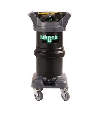 Unger Unger nLite HydroPower DI Filter 24 met wielen