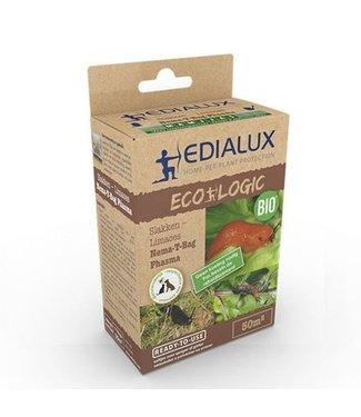 Edialux Eco Logic Nema-T-Bag Phasma