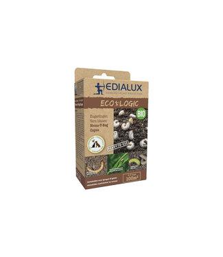 Edialux Eco Logic Nema-T-Bag Capsa