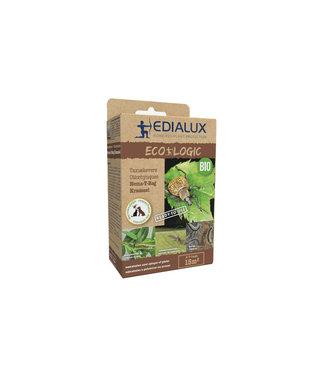 Edialux Eco Logic Nema-T-Bag Kraussei
