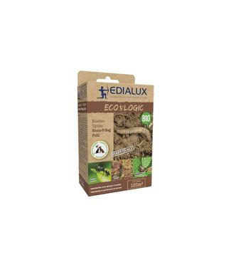 Edialux Eco Logic Nema-T-Bag Felti