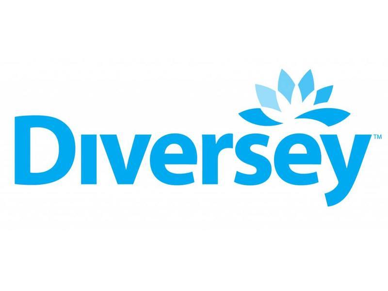 Johnson Diversey Telesc.Handle OptiLoc.2 400 EZ400 1pc W1