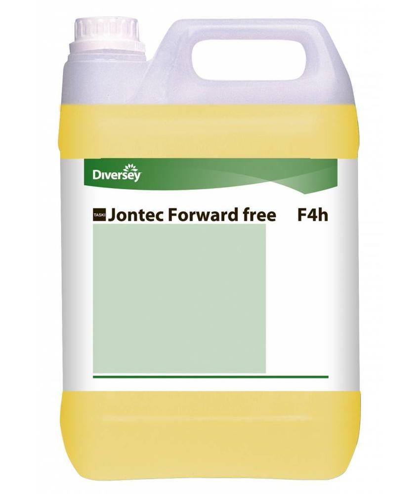 TASKI Jontec Forward free - 5L
