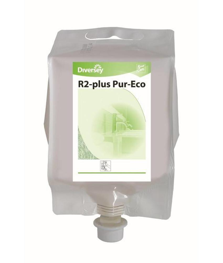 Room Care R2-plus Pur-Eco - 1.5L