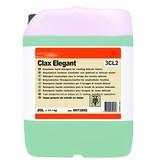 Johnson Diversey Clax Elegant 30A1 - 20L