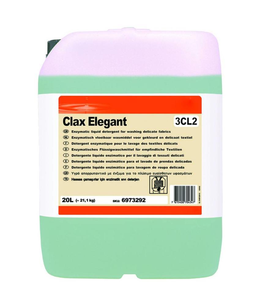Clax Elegant 30A1 - 20L