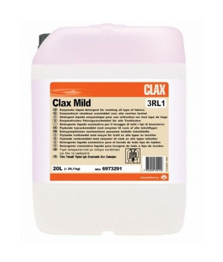 Clax Mild 33B1 - 20L