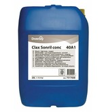 Johnson Diversey Clax Sonril conc 40A1 - 20L
