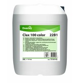 Johnson Diversey Clax 100 color 22B1 - 20L