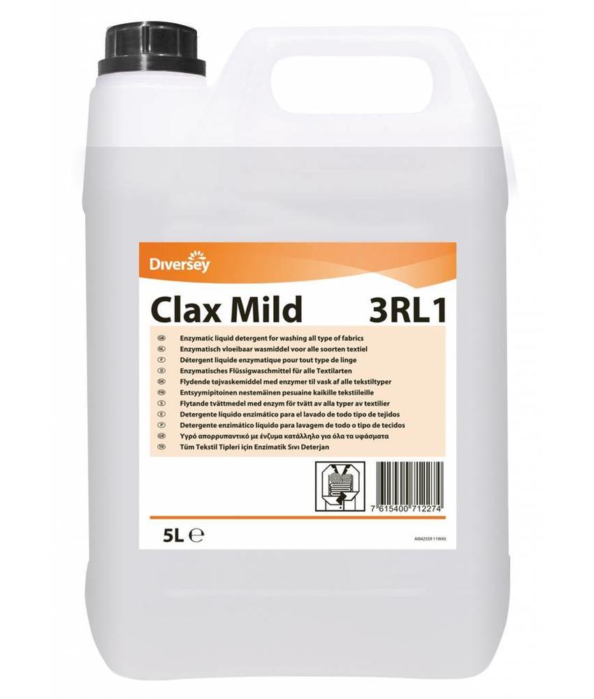 Clax Mild 3RL1 - 5L
