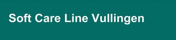 Soft Care Line Vullingen