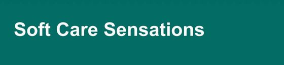Soft Care Sensations